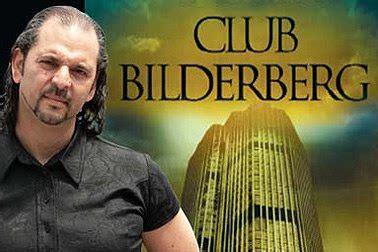 Los secretos del Club Bilderberg. Daniel Estulin. Libro ...