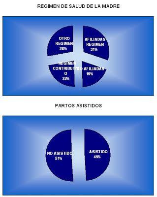 LOS SEGUROS   CLIENTE Y NEGOCIO: febrero 2009