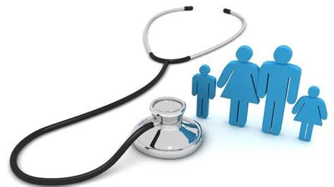 Los seguros de salud motivan a los empleados - Asegurándome
