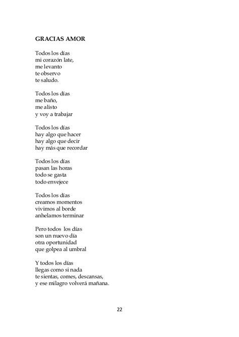 Los sentidos expandidos   Tomado de poemas y escritos ...