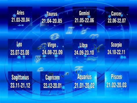 Los signos zodiacales más malos   Oxigeno.fm
