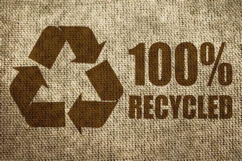 Los símbolos del reciclaje   Qué significa cada símbolo y ...