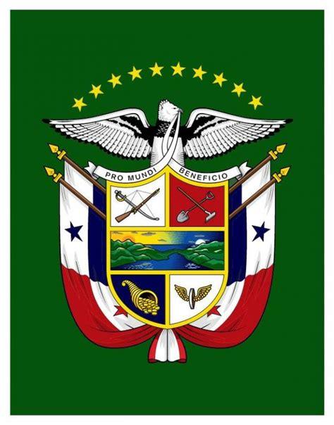 Los Símbolos Patrios   Educa Panamá   Mi Portal Educativo