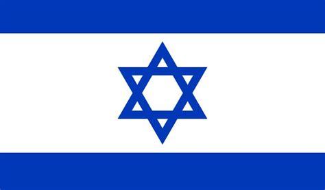 Los Símbolos y su Significado: Símbolos judios y su ...