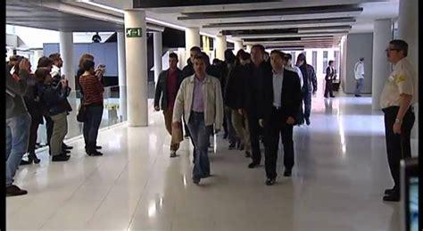 Los 'mossos' del 'caso Raval' niegan haber golpeado a ...