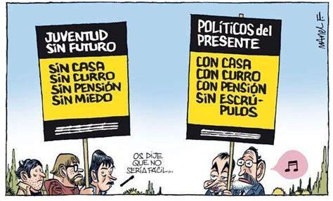 Los sueldazos y privilegios de los políticos y altos ...