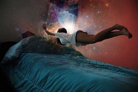 Los sueños lúcidos   LVDS