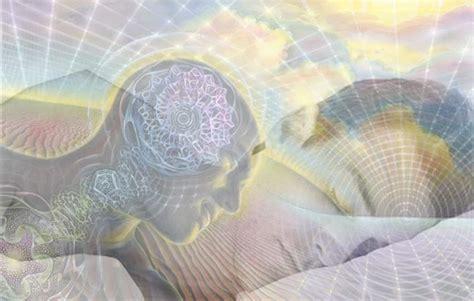 Los sueños y su lenguaje psíquico. La ventana hacia tu yo ...