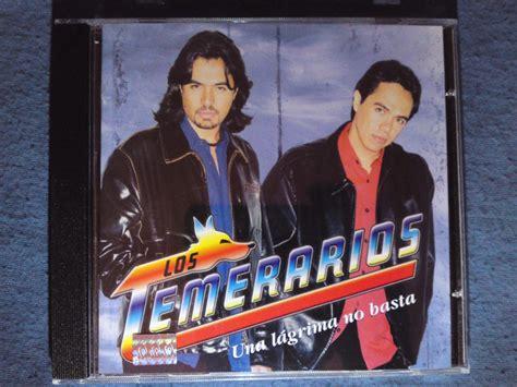 Los Temerarios GRANDES Exitos   Bing images