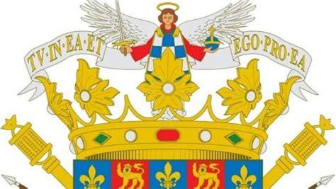 Los títulos nobiliarios en España: ¿qué tipos hay y cómo ...