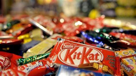 Los trabajadores de Nestlé ven peligrar su empleo por el ...