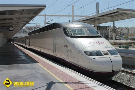 Los trenes AVE-TGV Madrid – Marsella pararán en Zaragoza y ...