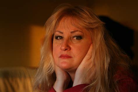 Los tribunales confirman que la fibromialgia es motivo ...