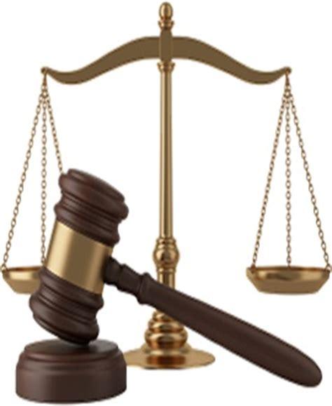 LOS TRIBUNALES DE JUSTICIA NOS HAN DADO LA RAZÓN ...