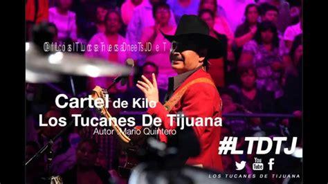 Los Tucanes De Tijuana Descargar Corridos | Auto Design Tech