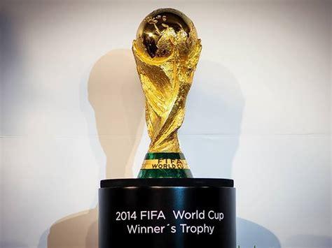 Los últimos 10 Campeones del Mundo | Fútbol | Deportes ...