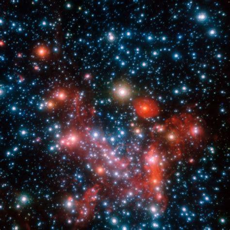 Los últimos descubrimientos y noticias del universo - Taringa!