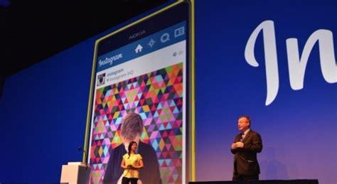 Los unicornios existen: Instagram llega a Windows Phone ...