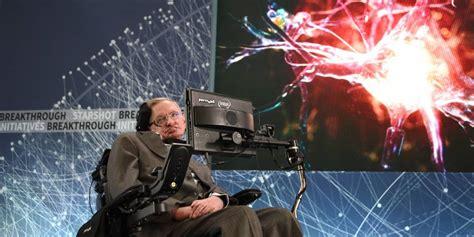 Los Universos Paralelos: El último gran estudio de Stephen ...