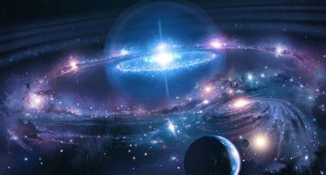 Los universos paralelos - Taringa!