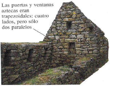 Los Valedores de Huitzilopotchtli: Vida Cotidiana de los ...