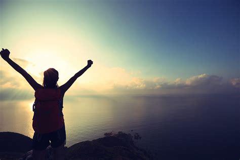 Los valores del Camino en 12 meses: La Fuerza   iPeregrinos
