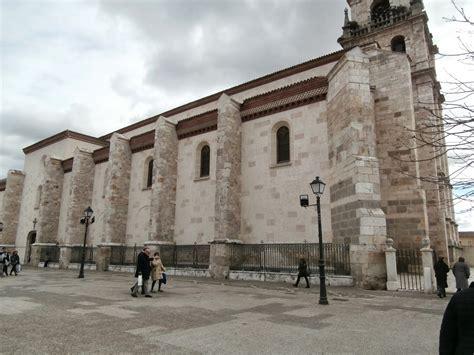 Los viajes de Rapunzel: Excursión a Alcalá de Henares