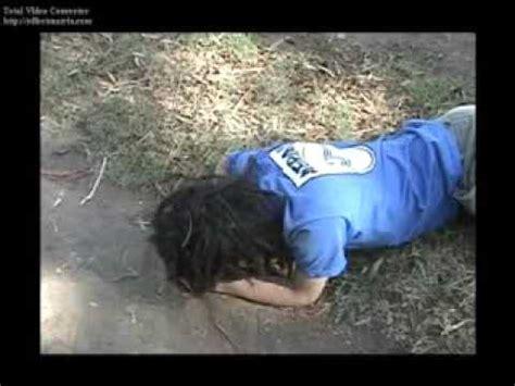 ¡Los Videos más Sorprendentes del Mundo! - YouTube