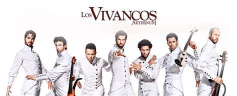 Los Vivancos | Espectáculos