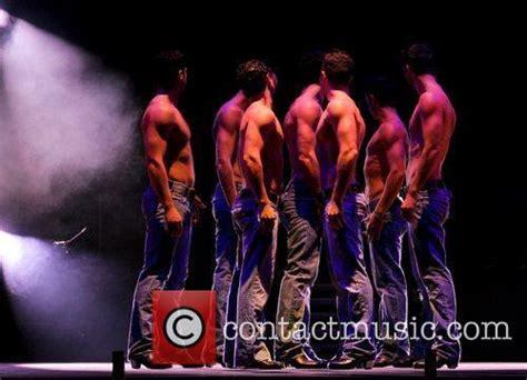 Los Vivancos - performing at Hard Rock Live at the ...