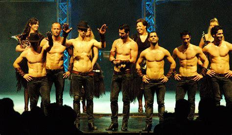 Los Vivancos - review - Entertainment Focus