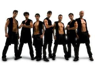 Los Vivancos Tickets - Ballet & Dance Tickets | London ...
