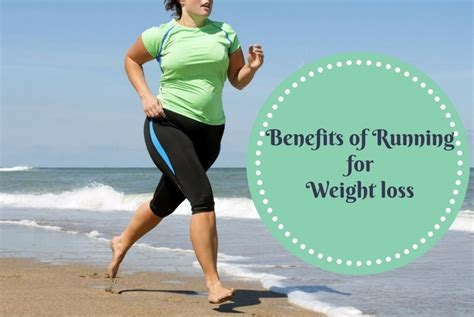 Lose Belly Fat : Benefits of Running to Health and Weight loss