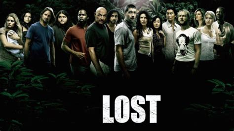 Lost: A Volcano Could Have Played a Big Role in the Series ...