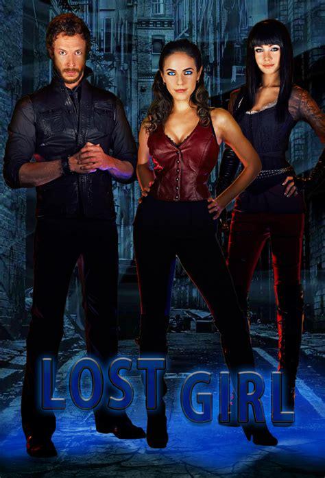 Lost Girl Season 3 Episode 13 Putlocker