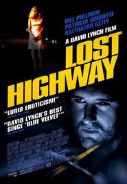 Lost Highway YIFY subtitles