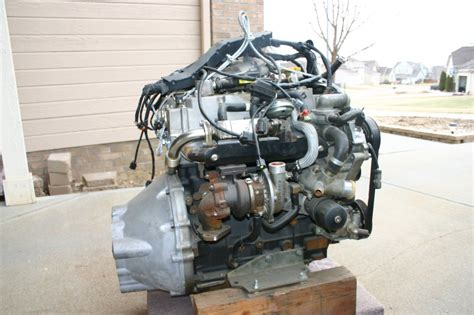 LOST JEEPS • View topic   CRD Thermostat Replacement: