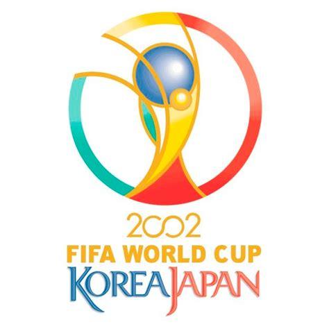 Lote 100 Figurinhas Novas Copa Do Mundo 2002 Importadas ...