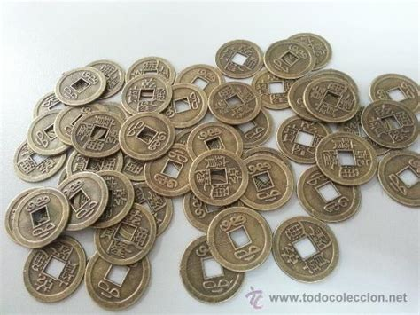 lote de 50 monedas para juegos de rol, mesa... - Comprar ...