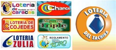 Loter As Y Apuestas Del Estado | newhairstylesformen2014.com