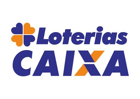 Loterias da Caixa Logo Vector~ Format Cdr, Ai, Eps, Svg ...