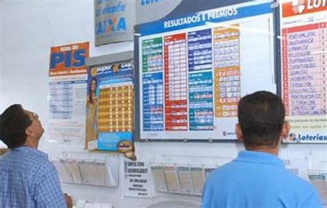 Loterias Loteria Nacional | newhairstylesformen2014.com