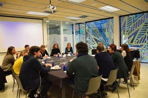 Lottus de Enea en LCI Barcelona Escuela Superior Oficial ...