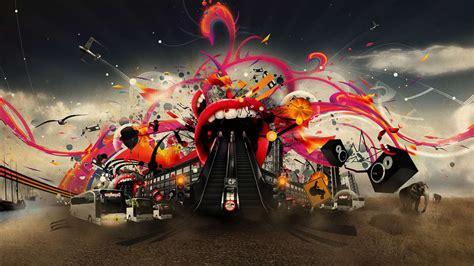 Loud Concert 1080p HD Wallpaper Music | ВСЯКО РАЗНО ...