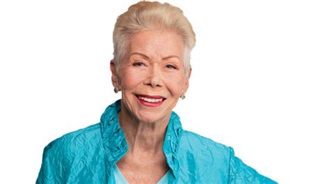 Louise Hay: Affirmations for Health and Wellness ...