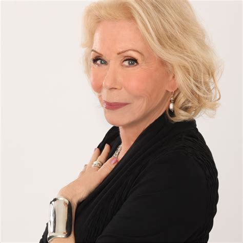 Louise Hay & David Kessler | You Can Heal Your Heart