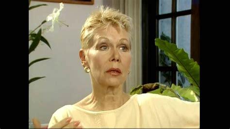 Louise Hay | Grandes Pymes