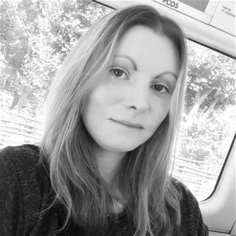 Louise Hay (@LEDB1984) | Twitter