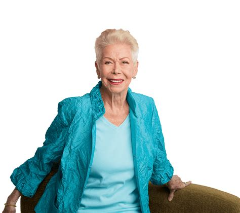 Louise Hay - Official Website of Author Louise Hay
