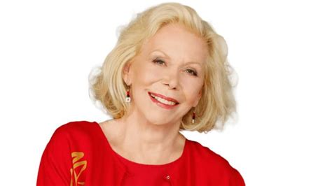 Louise Hay | Register | The Times
